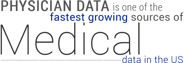K12 Data is one of the fastest growing sources of education data in United States